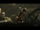 Звездные войны: Войны клонов / Star Wars: The Clone Wars (2010) сезон 3 - серия 21 [Lostfilm] HD720