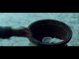 Транссибирский экспресс / Transsiberian (2008) HDRip